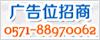 yibu.com
