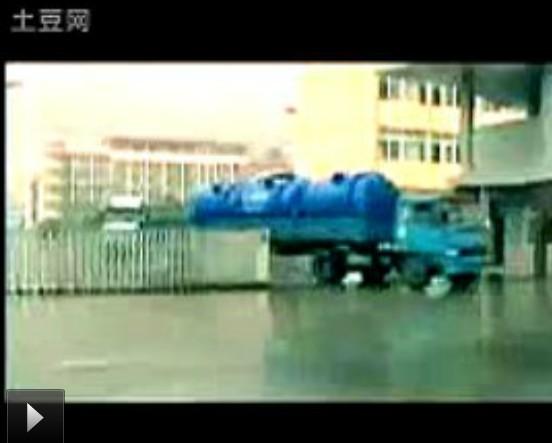 江苏扬阳化工设备制造有限公司企业宣传