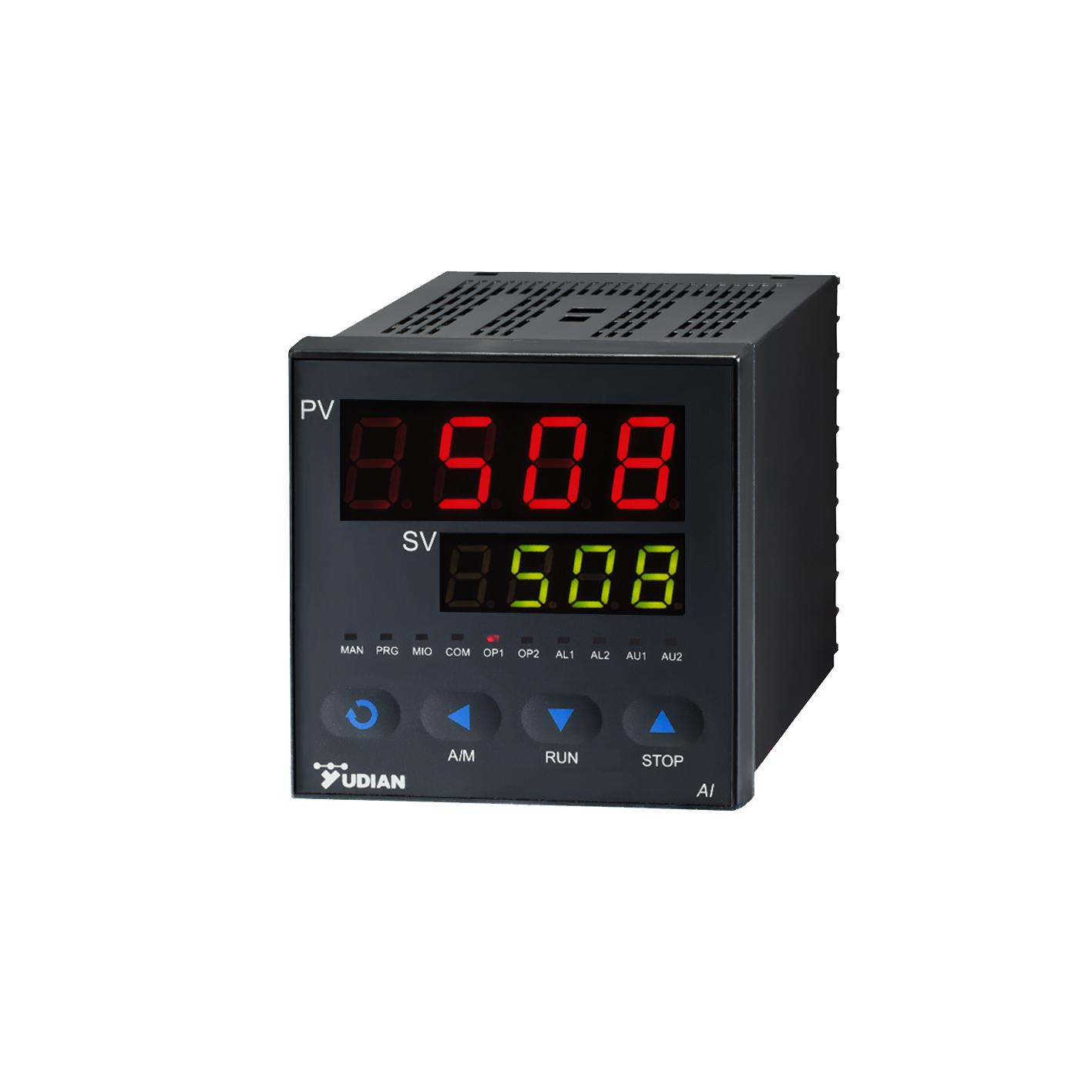 低温下的大面积来源。冷却和加热的高精度热电模块。... 0 ... 170C (X4, X6, X8) 0 ... 150C (X12) 加热发射器形状: 热板均匀 有效 发射率: 1.00 = 8 ... 14微米 (对于其他波长温度校正表发射率) 标准校准方法: (大面积 测温校准源温度高达400C可以选择性进行校准thermometrically) 面积: M 345 X4: 101 x 101 mm M 345 X6: 152 x 152 mm M 345 X8: 204 x 204 mm M