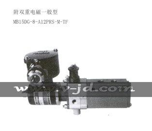 日本金子MB15G-8-A12PRS-M-TF,STK电磁阀
