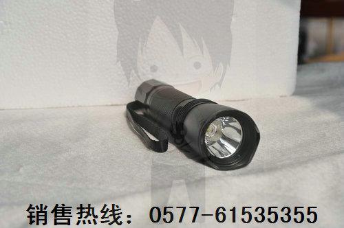 JW7622询价强光电筒 JW7622海洋王电筒使用