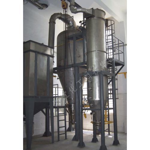 MQH型气流混合机