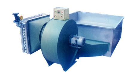 富祺干燥机械