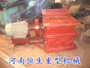 环锤式破煤机|环锤破价钱|郑州环锤破