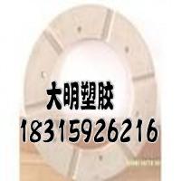 2013常年供应超高分子量聚乙烯垫板出厂价