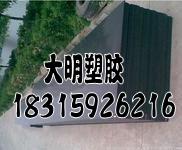 厂家直销聚乙烯pc聚四氟板出厂价1元