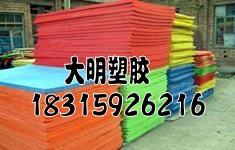 2013常年供应超高分子量聚乙烯耐磨托辊导辊出厂价