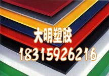 2013常年供应超高分子量聚乙烯除渣器出厂价