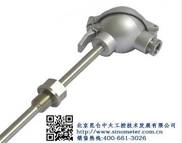 北京不銹鋼溫度傳感器廠家