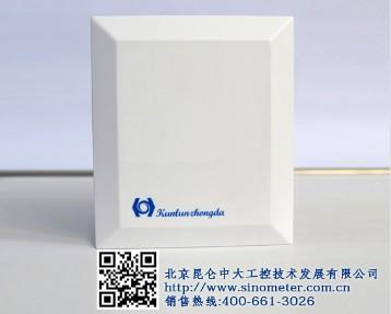 江苏经济温湿度传感器