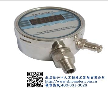 北京智能壓力控制儀廠家