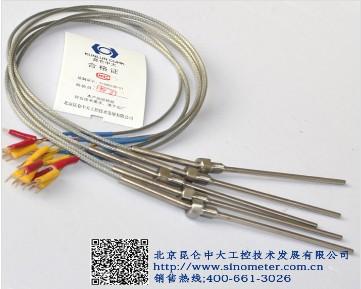 北京防腐温度传感器厂家