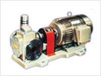 泊头齿轮泵供应各种材质齿轮泵