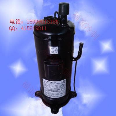日立变频压缩机401DHV-64D2Y