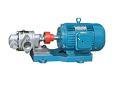 KCB系列齒輪泵