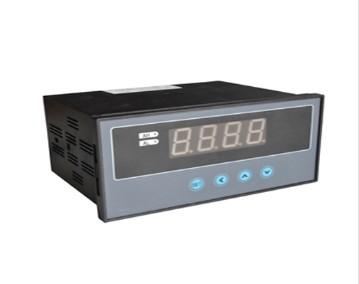 北京大興數字顯示報警儀智能儀表廠家