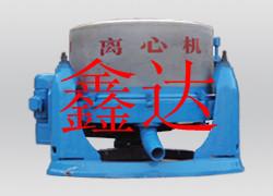 搪瓷离心机 搪玻璃离心机 衬聚四氟乙烯离心机 衬塑离心机