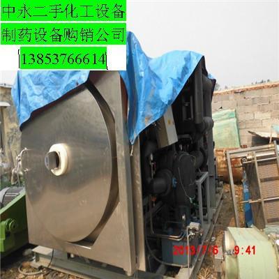 求购压滤机反应釜回收