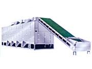 GWC系列帶式穿流干燥機