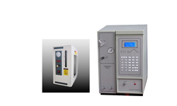 鲁创GC-9860Y液化气分析仪