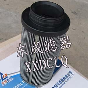 PARKER滤芯G01950Q
