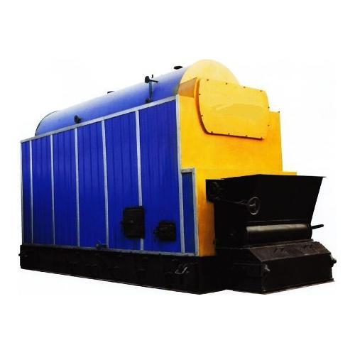 链条炉排蒸汽锅炉(0.5吨 0.7吨1吨 2吨 4吨 6吨)