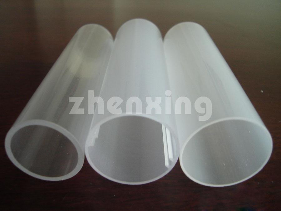 pet管、pbtp管、pbt管、pdf管、pet透明管、透明pet管