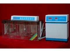 融变时限检查仪仪RBY-4