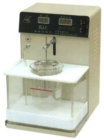 崩解时限测试仪BJ-I