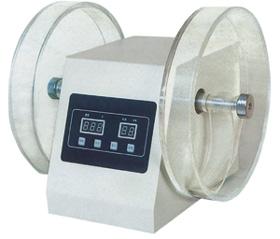 片剂脆碎度测试仪CS-2
