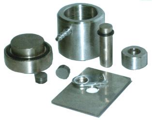 压片模具HF-2