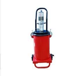 小型打胶机,气动打胶机,便携式打胶机,小型便携式点胶机,打胶设备,点胶设备