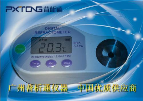 PX-SD28T数显盐度计