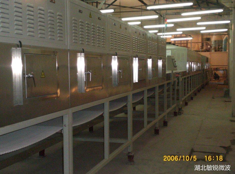 湖南陶瓷干燥定型设备