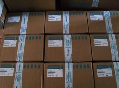 D40000色谱仪样品阀涤纶缓冲圆盘50起订