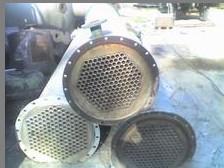 二手不锈钢冷疑器