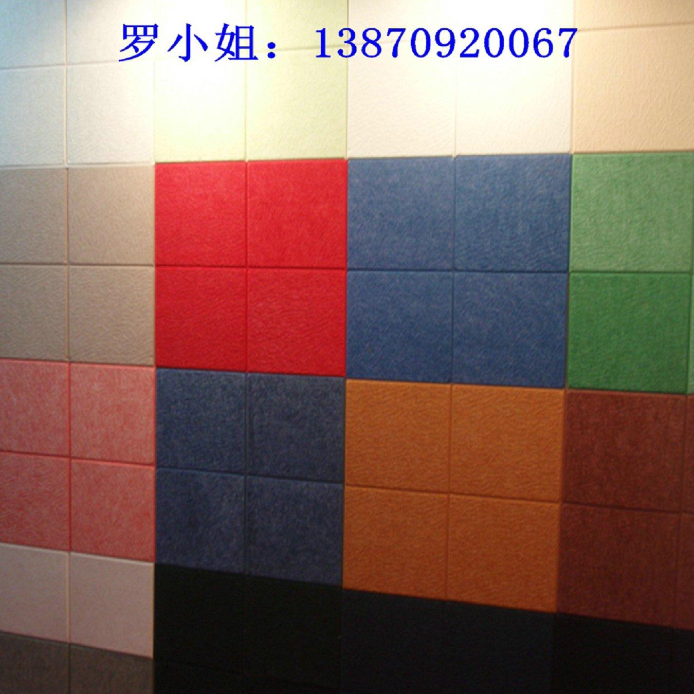 平坝县派出所审讯室防火阻燃吸音材料,防火阻燃板