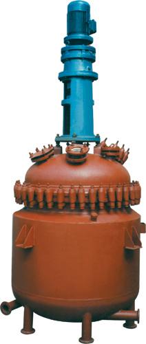 中山导热油炉;燃油导热油炉