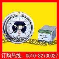 长期优供光电耐震电接点压力表系列-耐震压力表|不锈钢压力表|真空压力表|电接点压力表|隔膜压力表