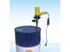 SB-9电动抽油泵 油抽子 电动柴油泵 插桶泵 油桶泵