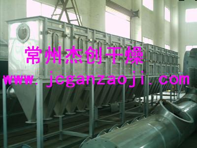 无水硫酸锌干燥设备