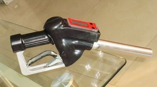 甲醇计量加油枪 电子计量加油枪 汽油计量加油枪 柴油计量加油枪