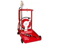 37100稀油加油机 机油加油机 液压油加注设备 齿轮油加油机