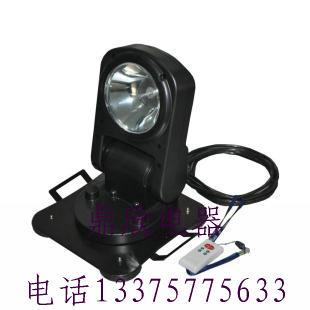 海洋王YFW6211 北京海洋王遥控探照灯售后