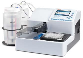 Thermo Scientific™ Wellwash™ 洗板機一級代理 現貨特價
