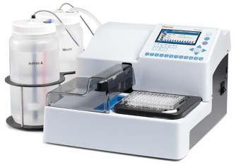 Thermo Scientific™ Wellwash™ 洗板机一级代理 现货特价