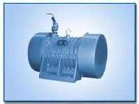 新乡宏达HB系列振动电机/HB-30-2振动电机/