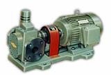 YCB15/0.6-2圆弧齿轮泵