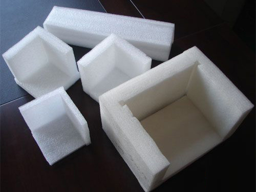 南海珍珠棉加工-珍珠棉