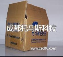 托马斯聚乙烯PET耐高温胶(THO511-1)